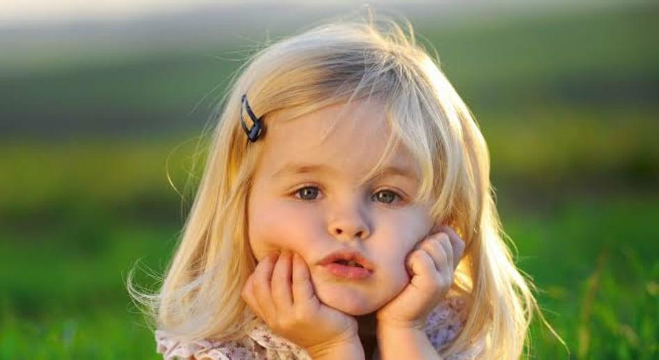 ਖੁਸ਼ਖਬਰੀ - ਧੀਆਂ ਦੇ ਹੱਕ ਵਿੱਚ ਸੁਪਰੀਮ ਕੋਰਟ ਦਾ ਆਇਆ ਵੱਡਾ ਫੈਂਸਲਾ - Maan Punjab De